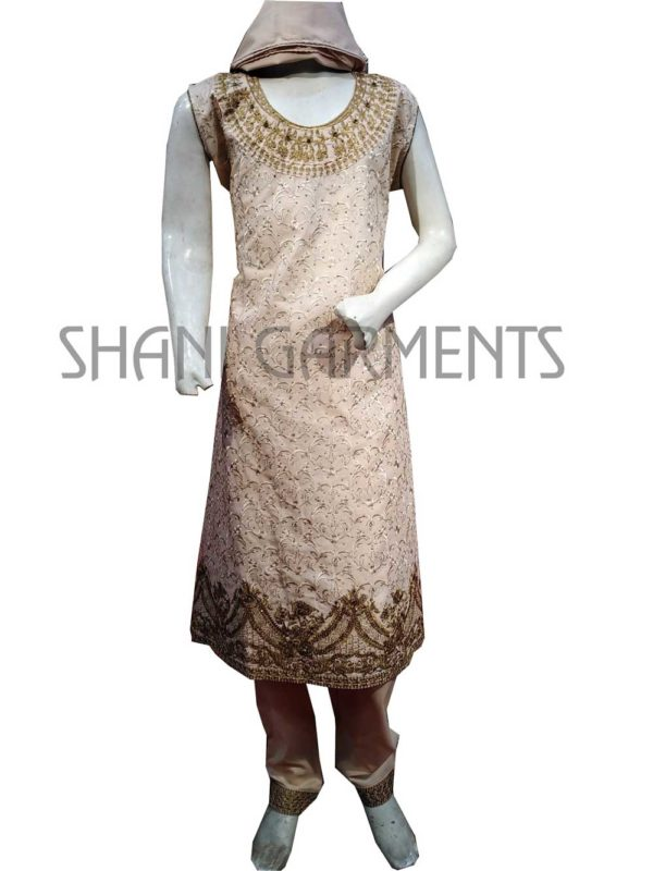pakistani Dresses at Wholesale